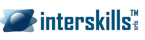 Interskills Logo