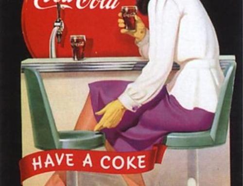 Coca Cola Old Adv 02